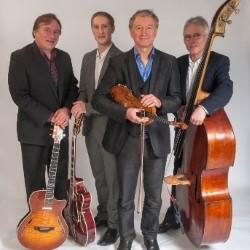 FAKE Quartet Hot Yellowlees Club Alex