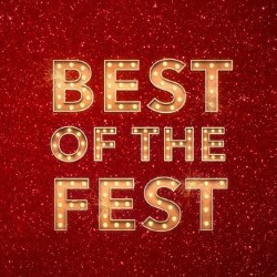 FAKE of Fest Best the