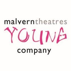 DEMOYoung Company Malvern Theatres