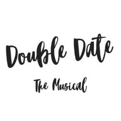 FAKE Double The Musical Date!