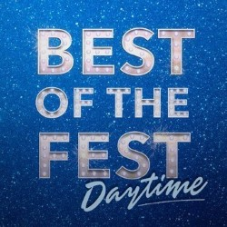 FAKE of Best the Fest Daytime