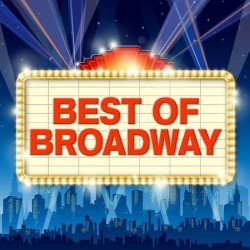 FAKE Best of Broadway
