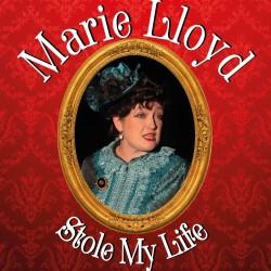 FAKE Life My Stole Marie Lloyd