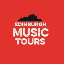 DEMOTours Edinburgh Music