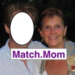 FAKE Match.Mom