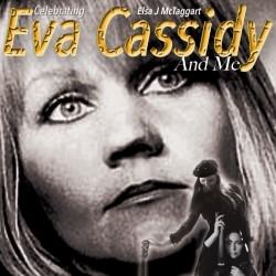 FAKE Cassidy Me and Eva