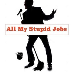 FAKE Stupid Jobs My All