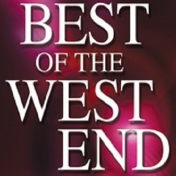 FAKE the of End West Best