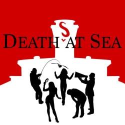 FAKE Death(s) at Sea